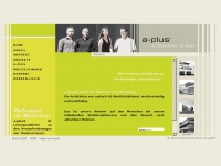 A-plus.at
