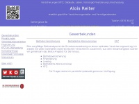 a-reiter.at