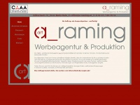 a-raming.at