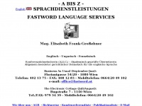a-z-sprachendienst.co.at