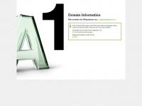 a-z-sprachendienst.co.at