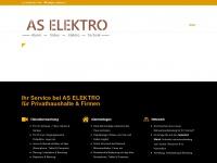 a-s-elektro.at