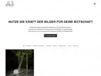 a1-fotografie.at