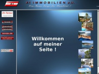 a1-immobilien.at