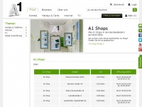 a1shop-feldbach.at