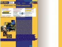 a1-web.at