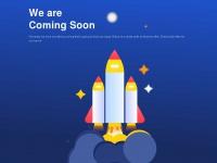 a24.at