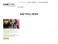 aab-tirol.at