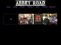 Abbeyroad.at