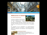 abc-altstadt-appart.at