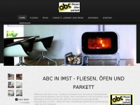 abc-fliesen-imst.at