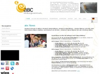 abc-zentrum.at