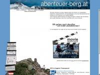 abenteuer-berg.at