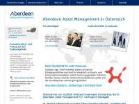 aberdeen-asset.at