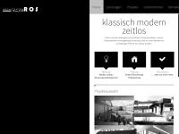architekten-ros.at