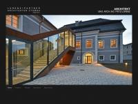 architektur-lorenz.at