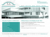 architektur-ts.at