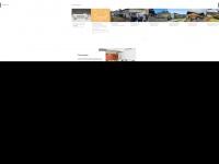 architekturhalle.at