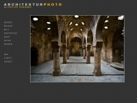 architekturphoto.at