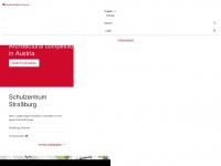 architekturwettbewerb.at