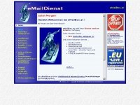 emailbox.at
