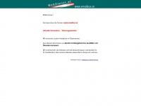 emailbox.at