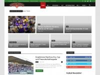football-austria.com