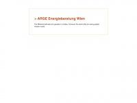 arge-energieberatung-wien.at