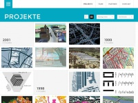 Arge-projekte.at