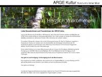 Arge-kultur.at