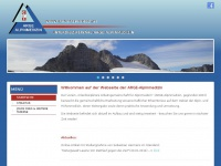 Argealpinmed.at