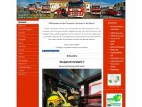 feuerwehr-hohenau.at