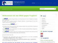 argebsdialog.at