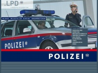 polizei.gv.at