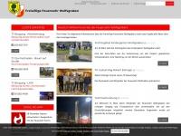 ff-wolfsgraben.at