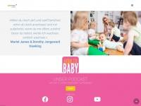 Argef.at
