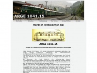 arge1041.at