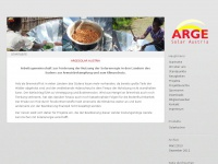 argesolar.at