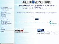 argephysio.at