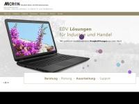 micron.at