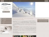 arlberg-apartments.at