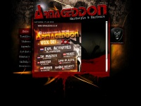 armageddon.co.at