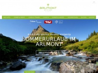 arlmont.at
