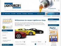 lightforcer.at