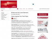 linde-mh.at