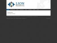 lion-estate.at