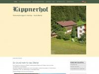 lippnerhof.at