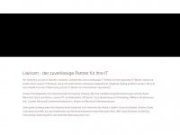 Liwicom.at