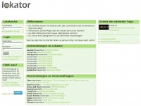lokator.at