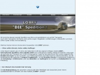 lorry.at